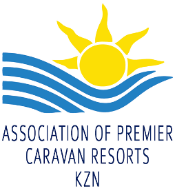 Association of Premier Caravan Parks & Holiday Resorts of KZN